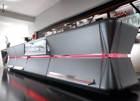 Kronos prodotti arredamenti bar ristoranti arredamenti for Arredamenti vercelli